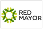 Red Mayor
