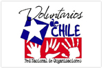 Voluntarios de Chile